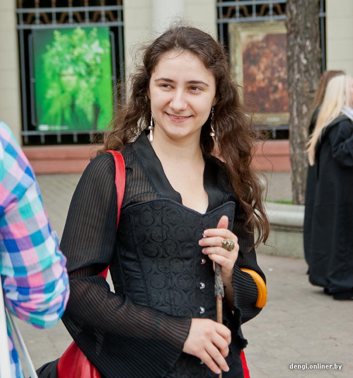 Русское порно ученик с ученицей 23 фотография