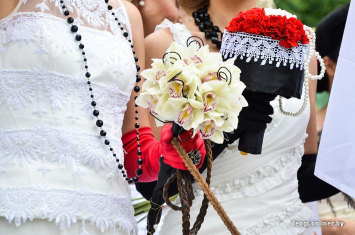 порно невесты девственницы фото