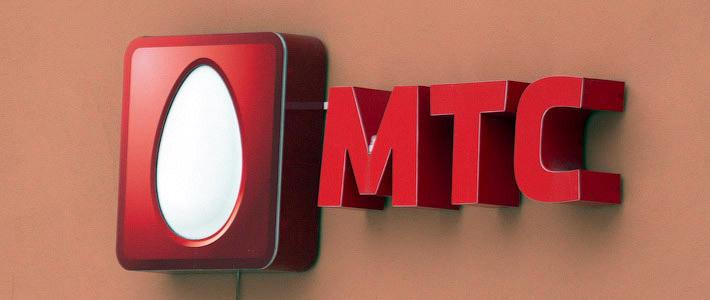 МТС добавит бесплатного трафика на многих тарифах