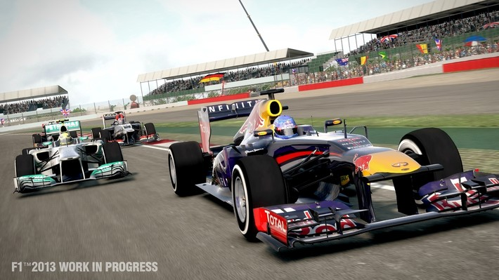 Screens Zimmer 4 angezeig: f1 2013 game pc