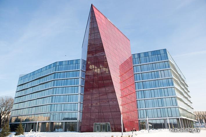 Белорусский банк развития прогноз метд треугольнтка на форекс