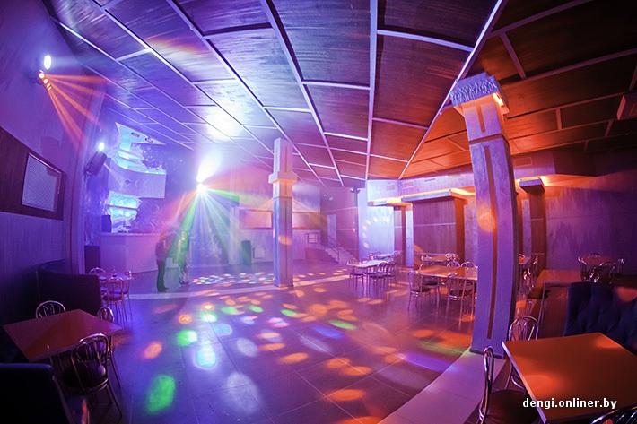 Витебск секс клуб энергия