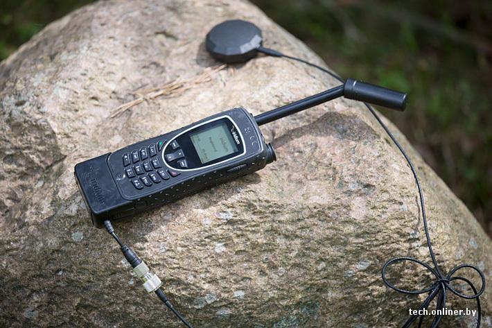 Выносные антенны для сотовых телефонов своими руками