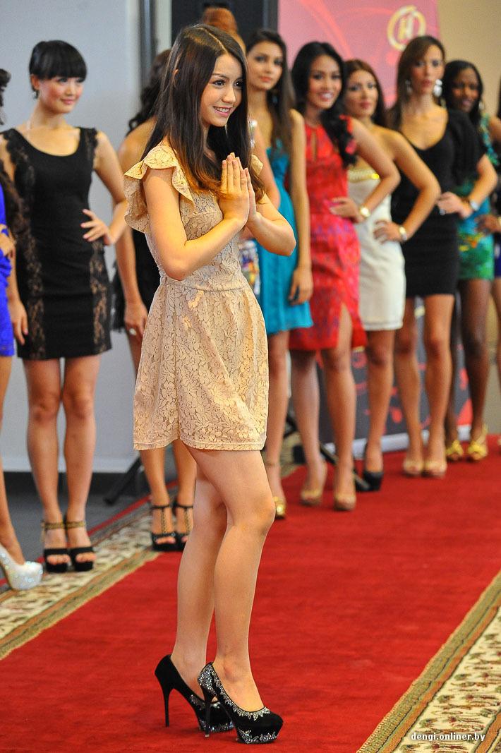порно секс азиатки подростки: