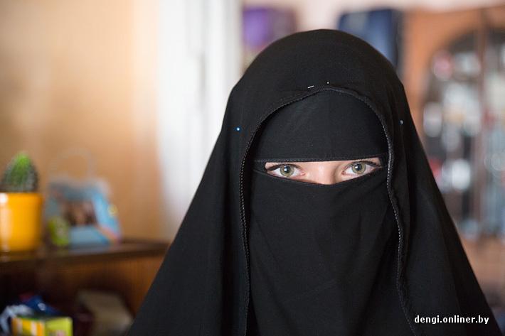 Фото лесби арабки, порно русская актриса блэк онлайн