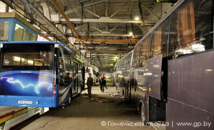 Автосервис в Москве СВАО Марьина роща, недорогой ремонт и.
