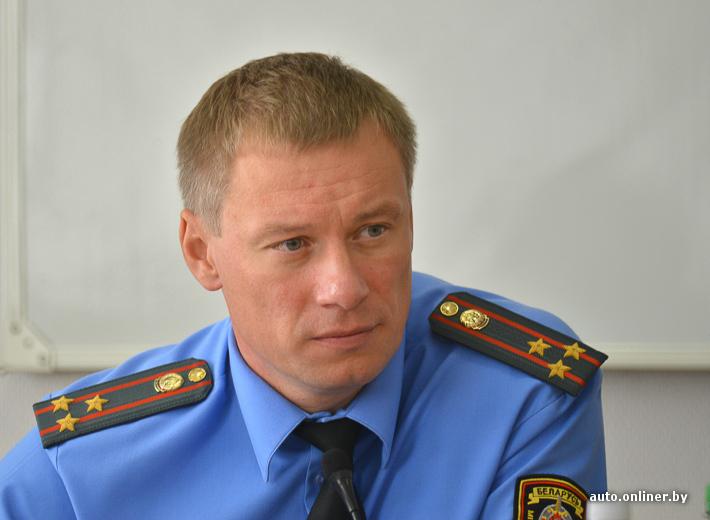 Дмитрий Корзюк