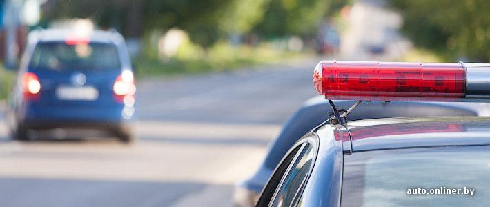Ганцевичский район: погибла семейная пара из Volkswagen, их дочь в реанимации