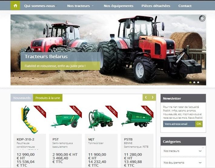 Картинки сельскохозяйственной техники для детей