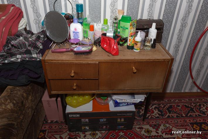 foto-otriv-na-kvartire-u-podruzhki-krasivie-devushki-lesbiyanki-onlayn-v-horoshem-kachestve