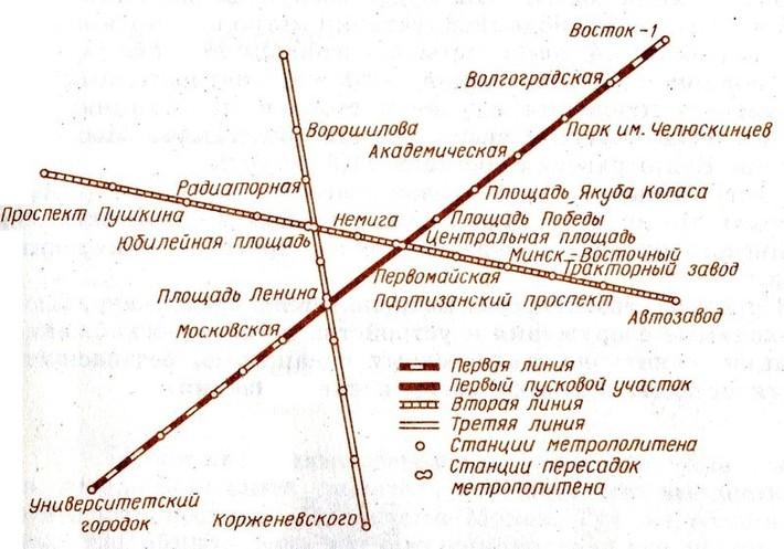 А вот схема из книги Евгения