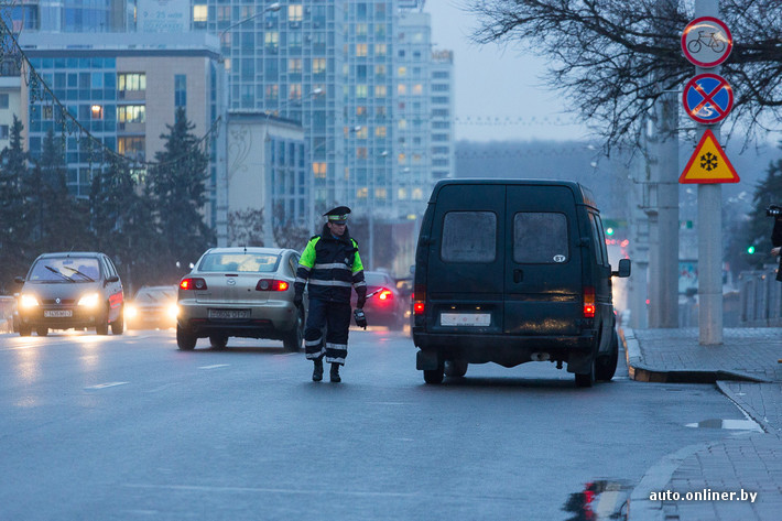 Обжалование штрафов ГАИ Белинского переулок адвокат баев воронеж фото xxl
