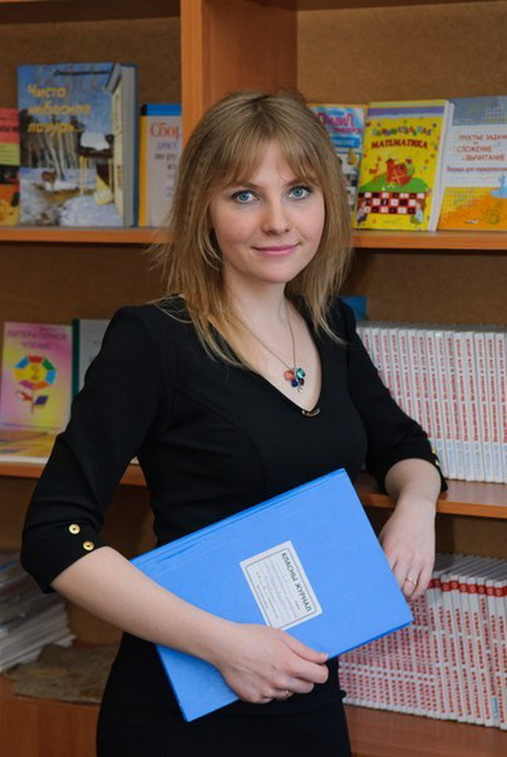 Подростковое порно молодая учительница