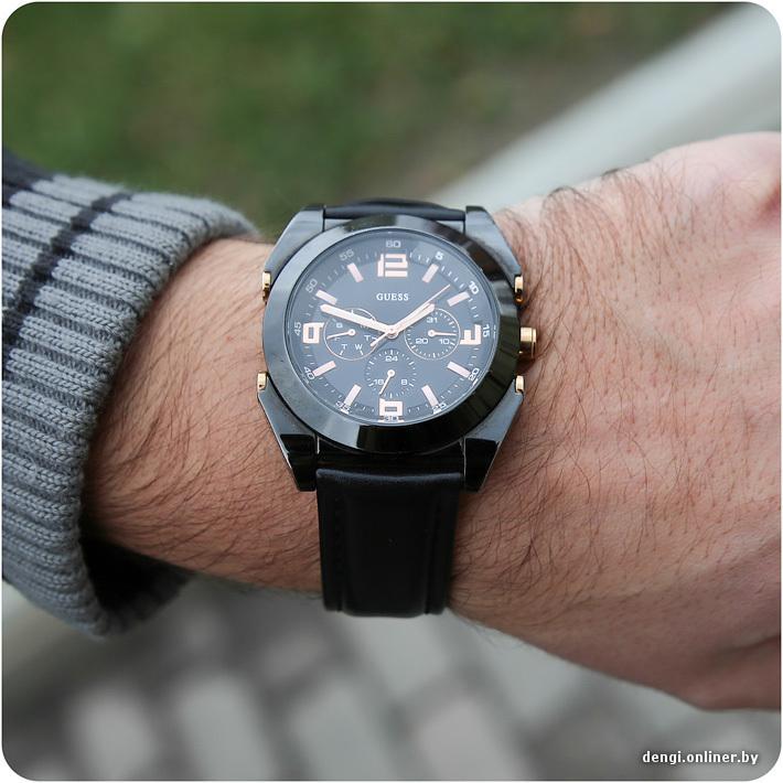 Хорошие часы за 2 тысячи