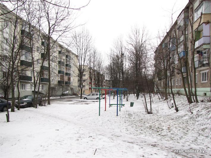 Наследник очереди Дружная улица консультации по жилищному праву Кутузова улица