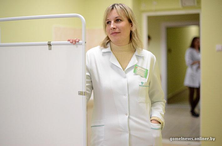 22 больница диагностика