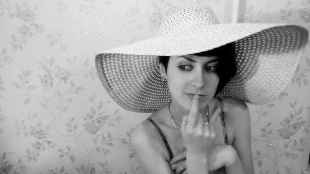 организаторы голоса лилия шибанова биография денисенко валентина