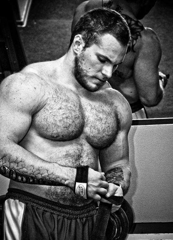 Как вести себя с мужчиной, принимающим стероиды олигопептиды для похудения