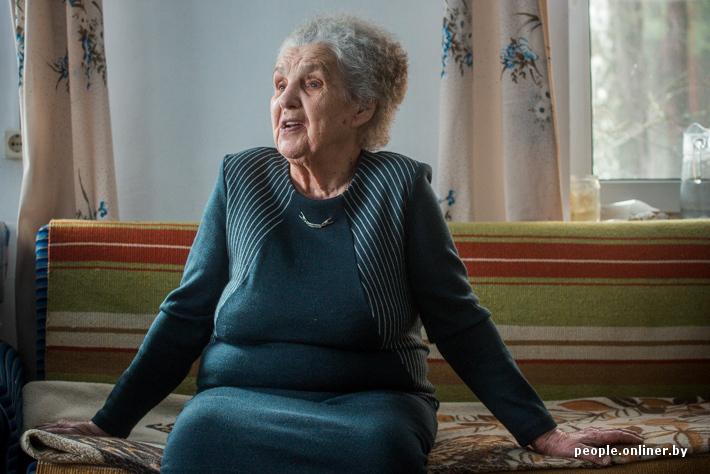 бабушки раком стоят фото нью