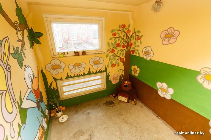 мкр НОВОБЕЛИЧИ — Купить квартиру в Киеве на ЛУНua