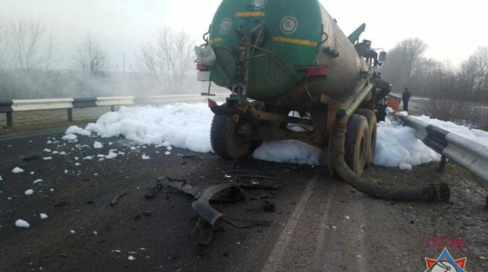 Трактора МТЗ Беларус тракторный сервисный центр, запчасти.