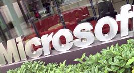 Microsoft передала Национальной библиотеке Беларуси лицензии на ПО