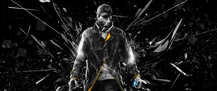 Системные требования watch dogs 2 ультра