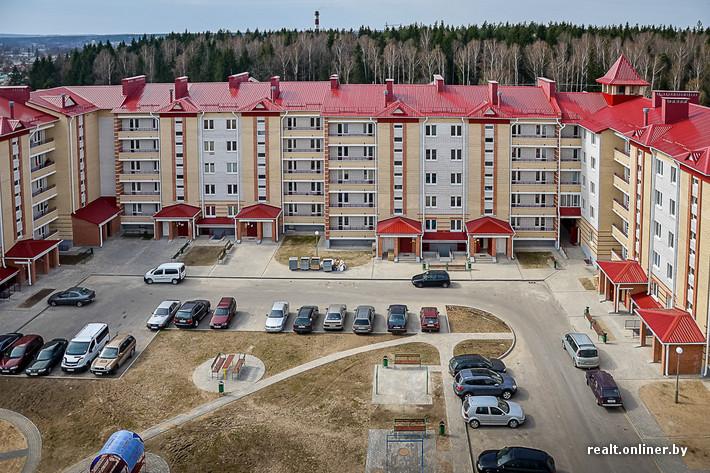 упомянуть атомная в белоруссии город островец продажа недвижимости должности