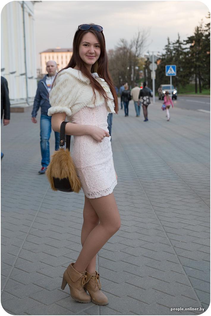 Жена в прозрачной мини юбке фото 273-718
