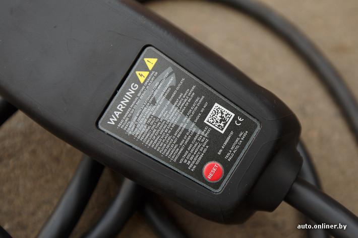 Зарядка Tesla Model S: Где и как заряжать, сколько по цене и времени, где уже есть электрозаправки?