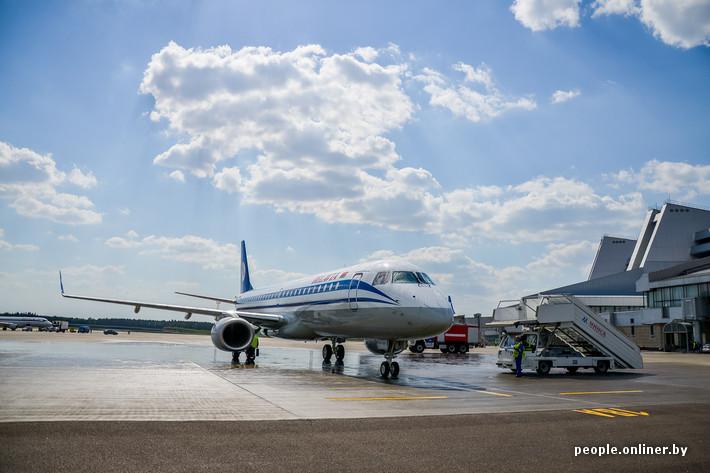 Минск Лондон билеты на самолет от 278 руб стоимость