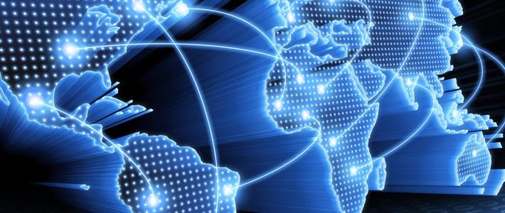 Белорусы испытывают трудности с доступом в интернет