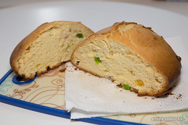 Пирог с повидлом в хлебопечке рецепты
