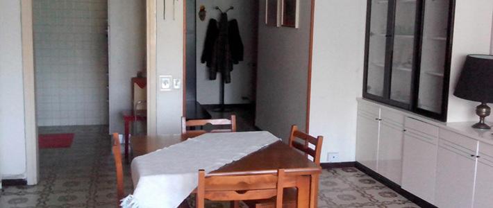 Наши за границей: как белорусский студент живет на €650 в месяц в солнечной Тоскане
