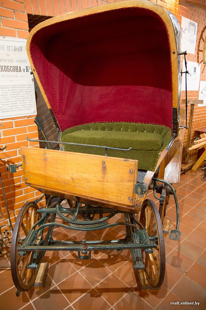 Музей карет в Минске 20d9353ea1fbc1f005646730f26233e2