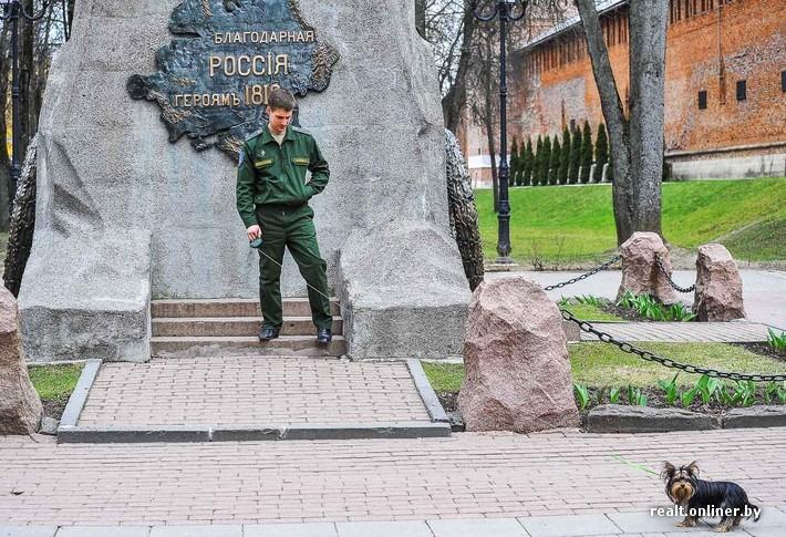 seks-uslugi-pavlodar-kazahstan