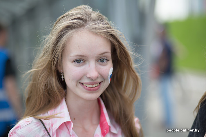 Девочка любит свою киску крупным планом фото 151-682