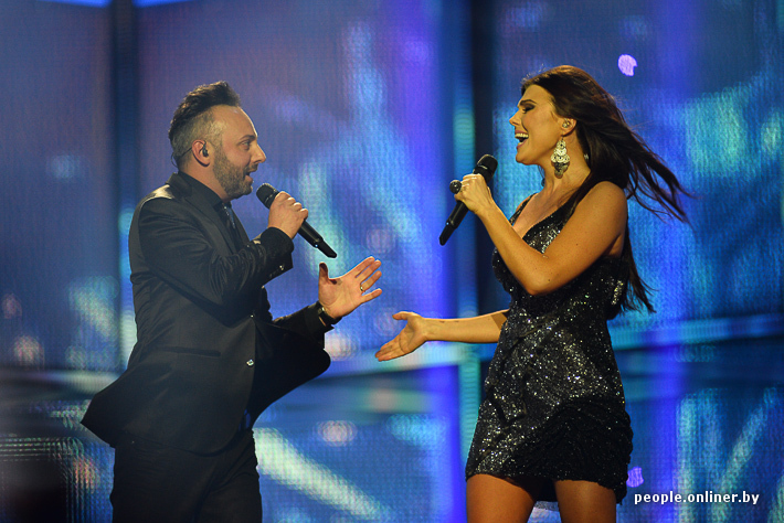Румынские певицы без трусов фото 291-952