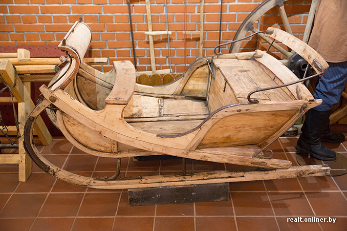 Музей карет в Минске 8e899c32c834e918397730f071bb5d0b