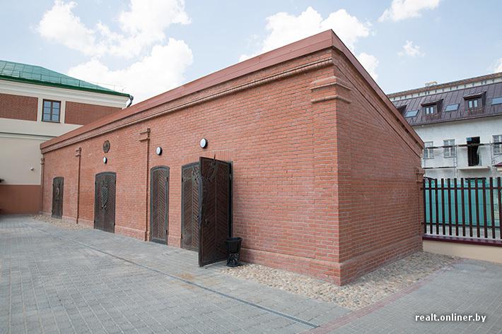 Музей карет в Минске C3170df36ff6c40d70b2deb00e59f25f