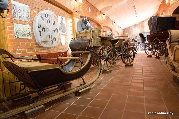 Музей карет в Минске F2897c6ac44d18c2d553ce9c0c5a418c