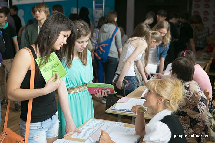 Детский оздоровительный лагерь Беларусь - отзывы о.