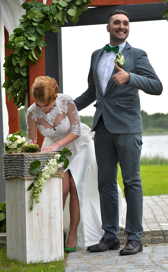 Аудио поздравление на серебряную свадьбу
