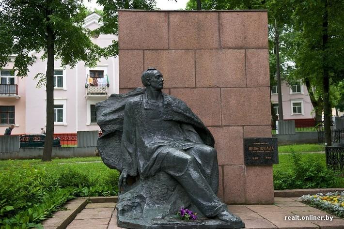 заказать памятник в москве недорого комплекс