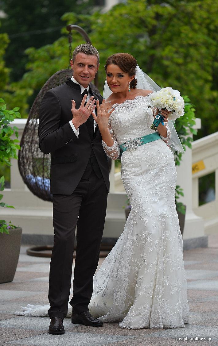 Вдуть невесте пока жених спит фото 771-640