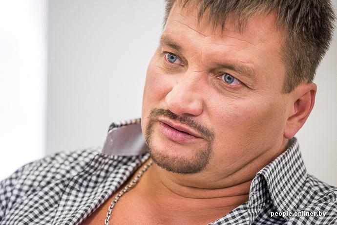 Бывшие зеки дают пососать петрушку, смотреть русские порно фильмы высокого качества