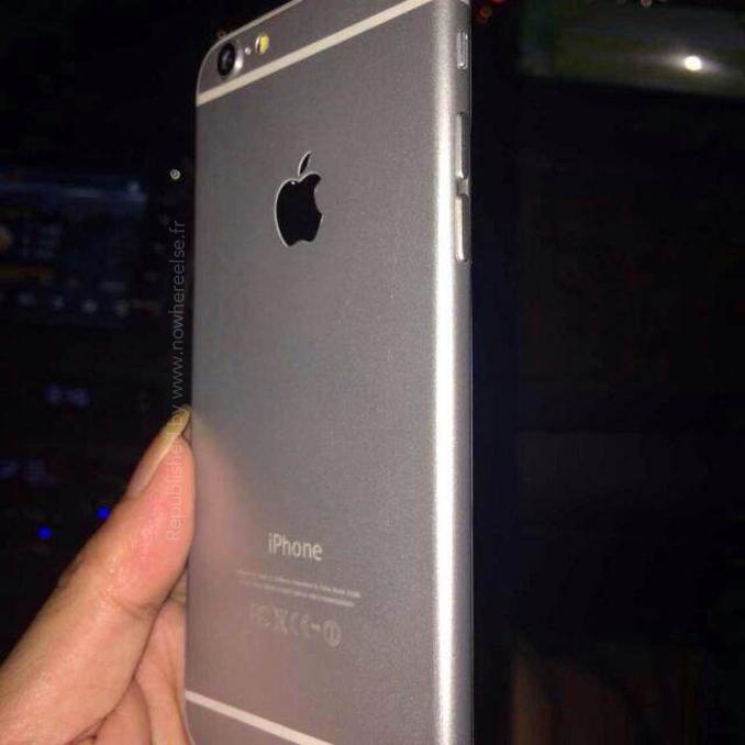 Iphone 5 чип u21 em - fc9