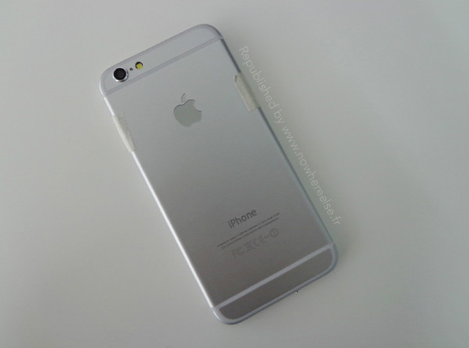 Iphone 5 чип u21 em - 19