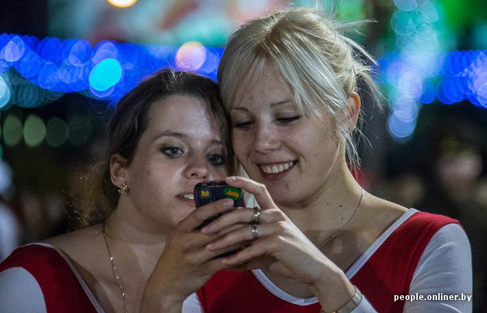 порно домашние шлюшек молодых фото