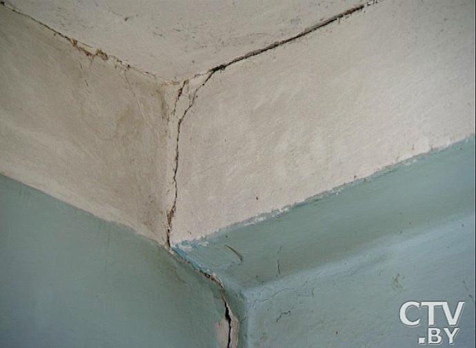 Ремонт балконных плит ук